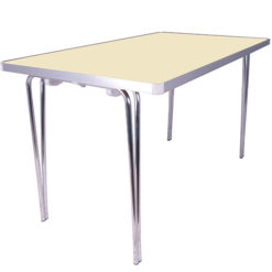 The-Economy-School-Canteen-Folding-Table-1220mm-Long-Nobis-Education-Furniture