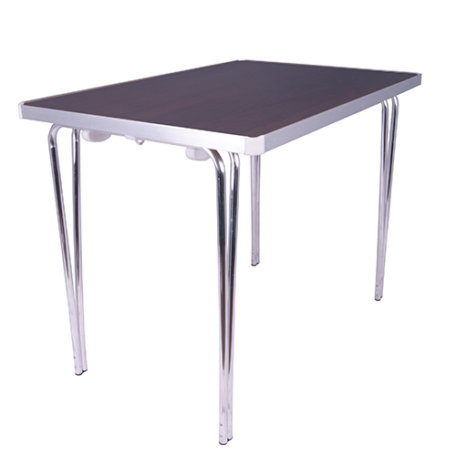 The-Economy-School-Canteen-Folding-Table-915mm-Long-Nobis-Education-Furniture