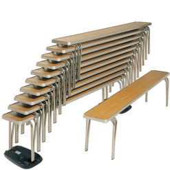 The-Economy-School-Stacking-Benches-Nobis-Education-Furniture
