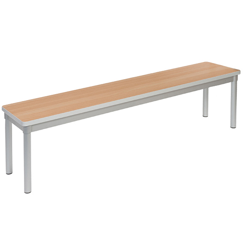 The-Enviro-School-Canteen-Bench-Nobis-Education Furniture