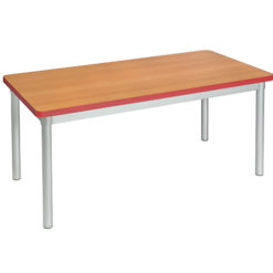 The-Enviro-School-Canteen-Dining-Table-Nobis-Education-Furniture