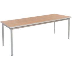 The-Enviro-School-Canteen-Rectangle-Table-Nobis-Education Furniture