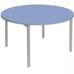 The-Enviro-School-Canteen-Round-Table-Nobis-Education-Furniture