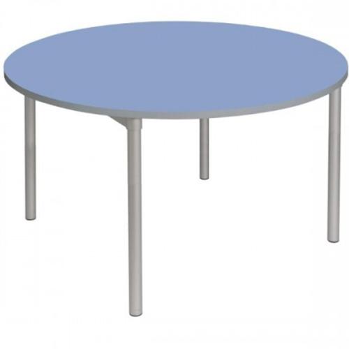 The-Enviro-School-Canteen-Round-Table-Nobis-Education-Furniture