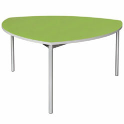 The-Enviro-School-Canteen-Shield-Table-Nobis-Education-Furniture