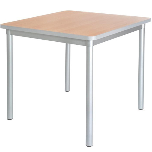 The-Enviro-School-Canteen-Square-Dining-Table-600mm-x-600mm-Nobis-Education-Furniture