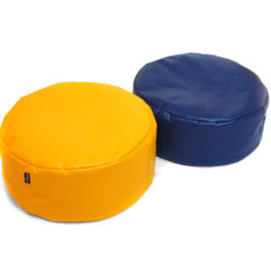 The-Pre-School-and-Primary-School-Bean-Bag-Circle-Nobis-Education-Furniture