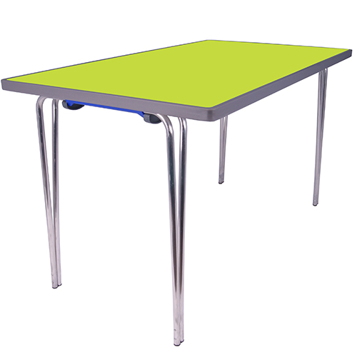 The-Premier-School-Canteen-Folding-Table-1220mm-Long-Nobis-Education-Furniture