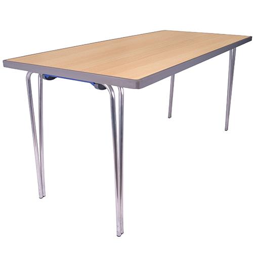 The-Premier-School-Canteen-Folding-Table-1520mm-Long-Nobis-Education-Furniture