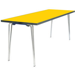 The-Premier-School-Canteen-Folding-Table-1830mm-Long-Nobis-Education-Furniture