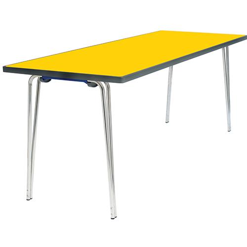 The-Premier-School-Canteen-Folding-Table-1830mm-Long-Nobis-Education-Furniture