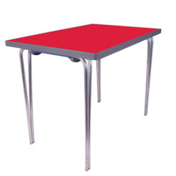 The-Premier-School-Canteen-Folding-Table-915mm-Long-Nobis-Education-Furniture