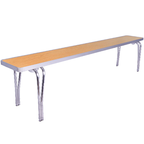 The-Premier-School-Stacking-Benches-Beech-Nobis-Education-Furniture