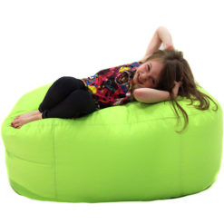 The-Primary-School-Bean-Bag-Bench-Lifestyle-Nobis-Education-Furniture