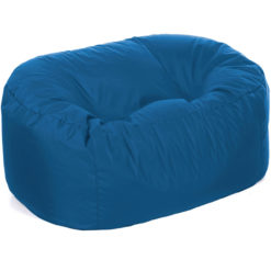 The-Primary-School-Bean-Bag-Bench-Nobis-Education-Furniture