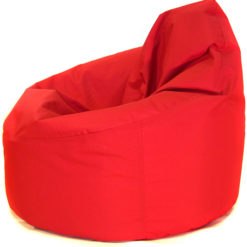 The-Primary-School-Bean-Bag-Chair-Nobis-Education-Furniture