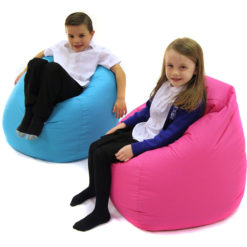 The-Primary-School-Bean-Bag-Nobis-Education-Furniture