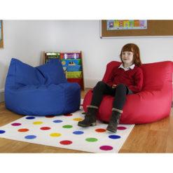 The-Primary-School-Bean-Bag-Seat-Nobis-Education-Furniture