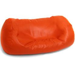 The-Primary-School-Bean-Bag-Settee-Nobis-Education-Furniture