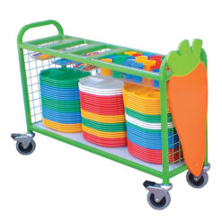 The-School-Canteen-Cutlery-Trolley-Nobis-Education-Furniture