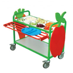 The-School-Canteen-Salad-Bar-Trolley-Nobis-Education-Furniture