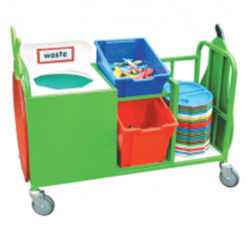 The-School-Canteen-Waste-Clearing-Trolley-Nobis-Education-Furniture