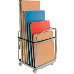 The-School-Dining-Table-Storage-Trolley-Small-Nobis-Education-Furniture