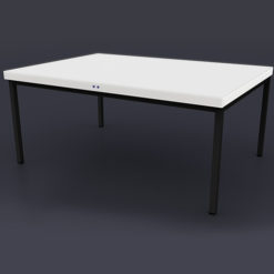 2a0-Beam-Table-Nobis-Education-Furniture