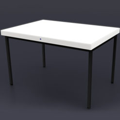 A0-Beam-Table-Nobis-Education-Furniture