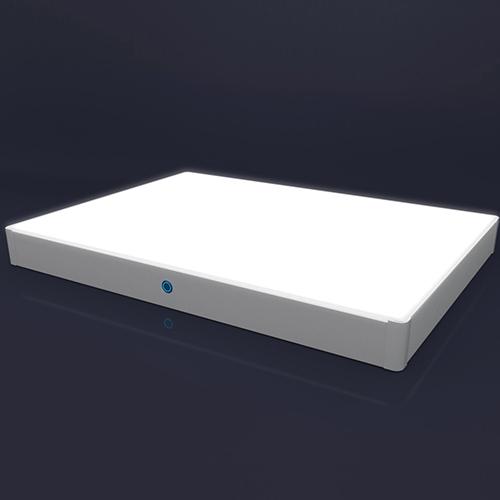 A2-BeamBox-LED-Light-Box-Nobis-Education-Furniture