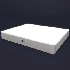 A3-BeamBox-LED-Light-Box-Nobis-Education-Furniture