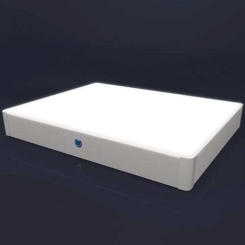 A3-BeamBox-LED-Light-Box-Nobis-Education-Furniture