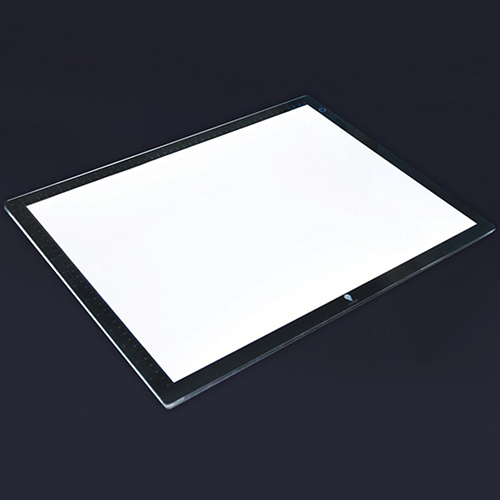 A3-Wafer-Light-Panel-Nobis -Education-Furniture