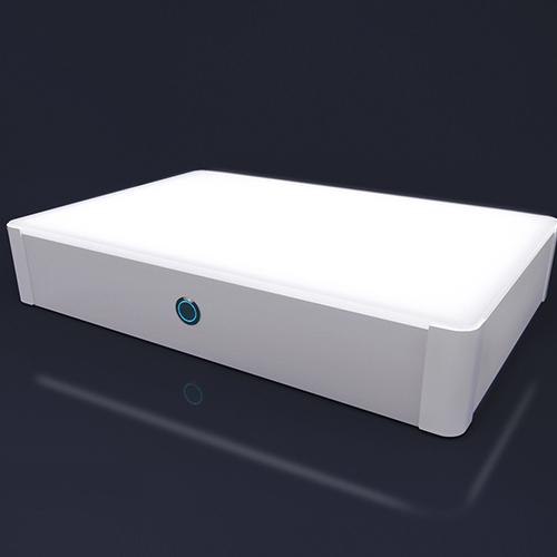 A4-BeamBox-LED-Light-Box-Nobis-Education-Furniture