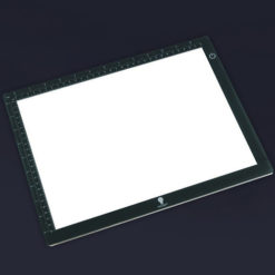 A4-Wafer-Light-Panel-Nobis -Education-Furniture
