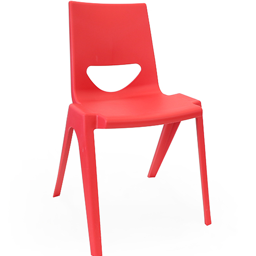 The-EN-One-Polypropylene-Classroom-Stacking-Chair-260mm-High-Set-of-8-Cherry-Red-Nobis-Education-Furniture