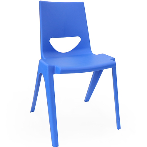 The-EN-One-Polypropylene-Classroom-Stacking-Chair-260mm-High-Set-of-8-Royal-Blue-Nobis-Education-Furniture