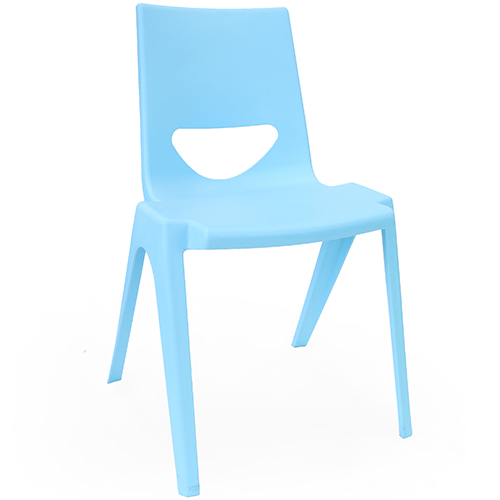 The-EN-One-Polypropylene-Classroom-Stacking-Chair-260mm-High-Set-of-8-Sky-Blue-Nobis-Education-Furniture