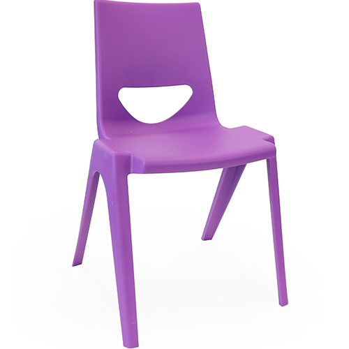 The-EN-One-Polypropylene-Classroom-Stacking-Chair-260mm-High-Set-of-8-Velvet-Purple-Nobis-Education-Furniture