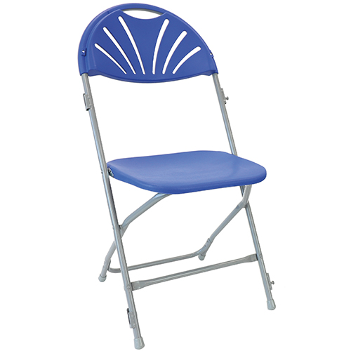 The-Elite-Fan-Back-Folding-Exam-Stacking-Chair-880mm-High-Blue-Nobis-Education-Furniture