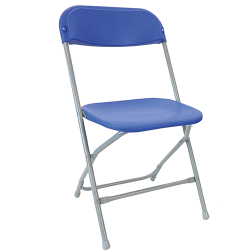 The-Elite-Straight-Back-Folding-Exam-Stacking-Chair-880mm-High-Blue-Nobis-Education-Furniture