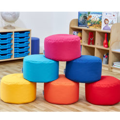 Childrens Bean Bags
