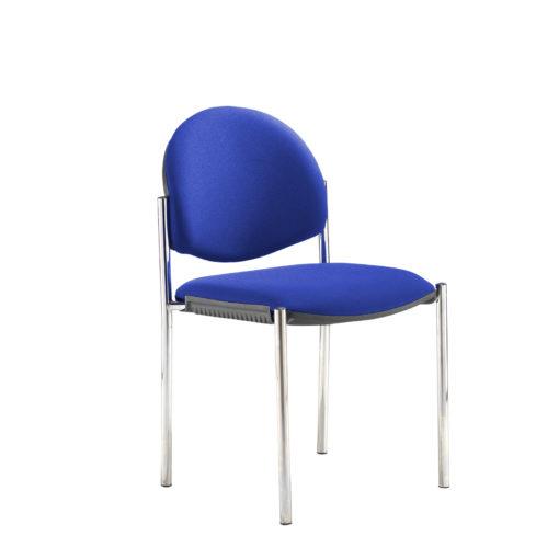 Nobis Office Furniture - Coda multi purpose chair